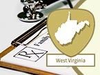 Best-Practice Prescribing and Drug Diversion Training for West Virginia Nurses (3 Hours)