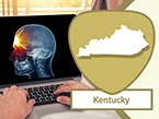 Pediatric Abusive Head Trauma CE for Kentucky Nurses