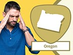 Pain Management for Oregon Nurses and Other Healthcare Professionals
