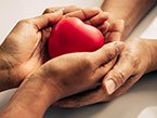 Organ and Tissue Donation and Recovery for New Jersey Nurses