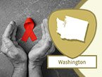 HIV/AIDS Training for Washington Healthcare Professionals (4 Hours)