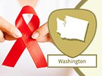 HIV/AIDS Training for Washington Healthcare Professionals (7 Hours)