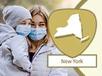 Infection Control Training for New York State Healthcare Professionals