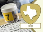Forensic Evidence Collection for Texas Nurses