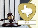 Nursing Jurisprudence and Ethics for Texas