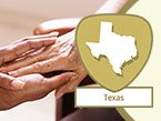 Older Adult and Geriatric Care for Texas Nurses
