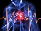 Clinical Care for the Heart Failure Patient