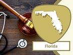 Prevention of Medical Errors for Florida Occupational Therapy