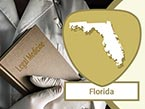 Prevention of Medical Errors for Florida Physical Therapy