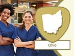 Ohio Nurse Practice Act (1 Hour)