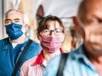 COVID-19 and Seasonal Flu 2021-2022