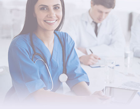 Nursing CEU Deals and Packages