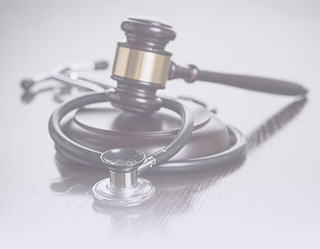 Courses on Nursing Ethics and Legal Issues