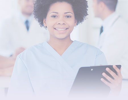 New Continuing Education Courses for Nurses