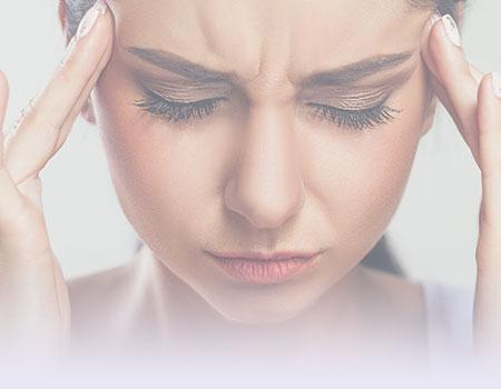 Pain Management CE for Nurses