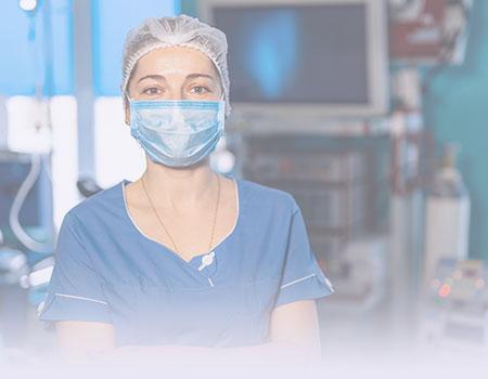 Perioperative CE for Nurses