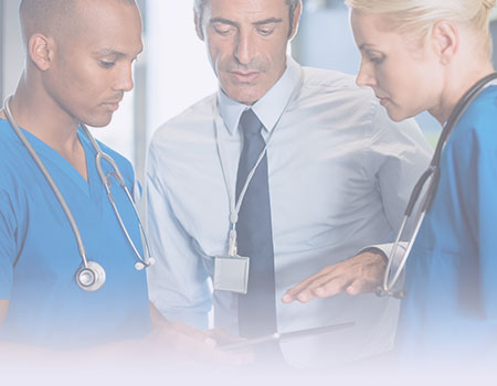 Professional and Management CE for Nurses