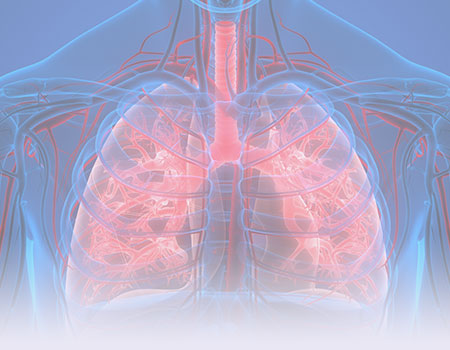Respiratory and Pulmonary Pulmonary CE for Nurses