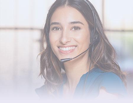 Telephone Triage CEU for Nurses