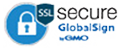 Secure Global Sign