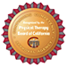 California PT Board Continuing Competency Agency