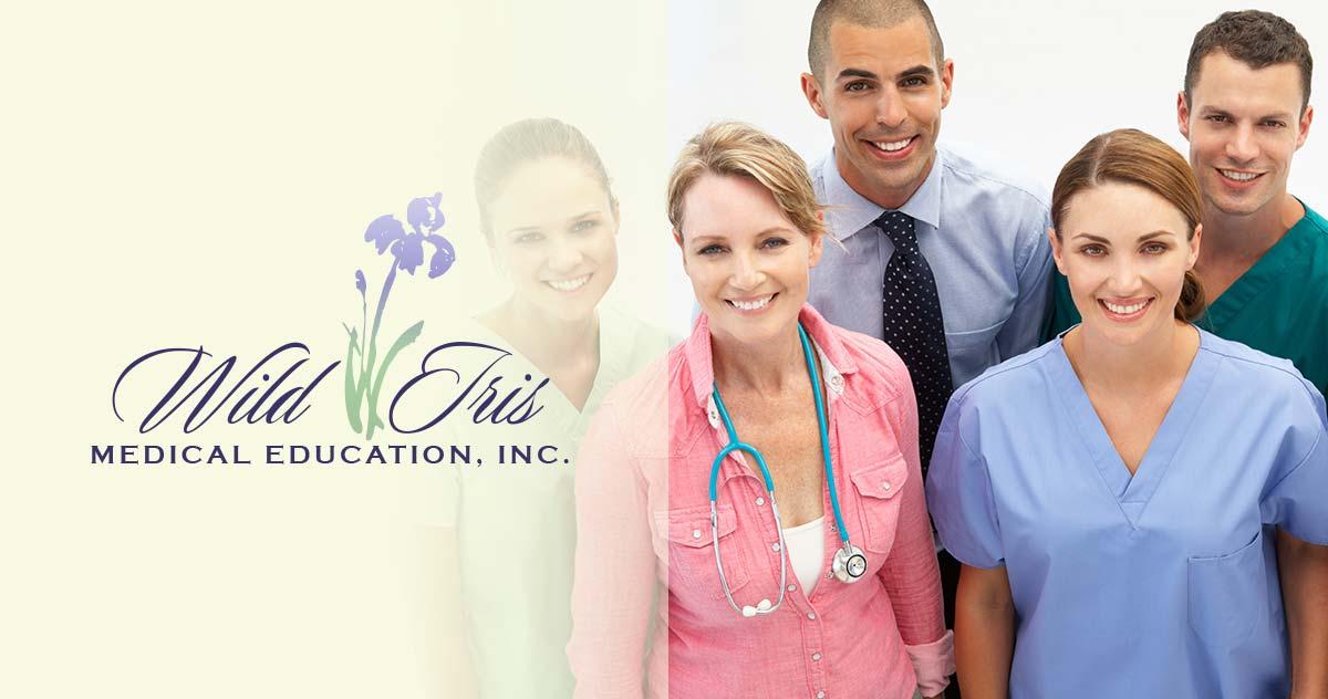 Michigan Nursing CEU | Mandatory Pain and Human Trafficking