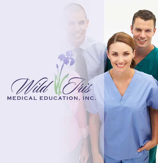 Mandatory Nursing Ceus State Mandated Courses