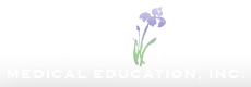 Wild Iris Medical Education