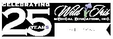 Wild Iris Medical Education