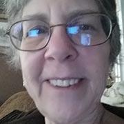 Customer Becky Reichert, RN