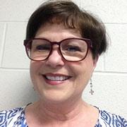 Customer Donna Ketchum, RN
