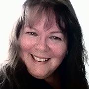 Customer Rhonda Vincent, RN
