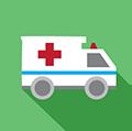 EMT/Paramedic Icon