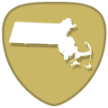 Massachusetts Board of Nursing and Physical Therapy Board license renewal information