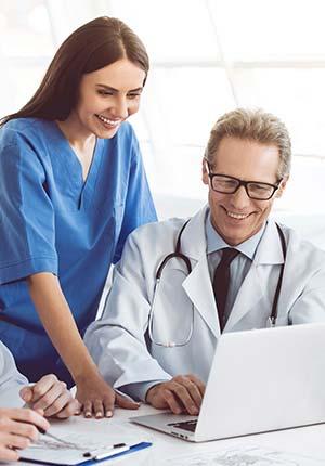 Wild Iris Medical Education Nursing And Healthcare Ceus