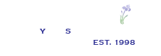 Wild Iris Medical Education, Inc. Logo